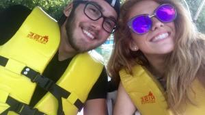 paddleboating-pic