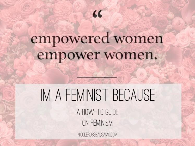 feminist pinterest