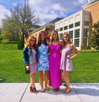 easter dresses picture