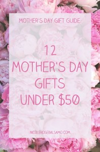 mothers day gifts featured photo